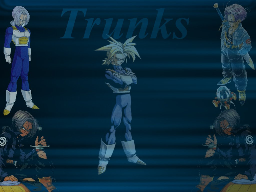 trunksx5.jpg